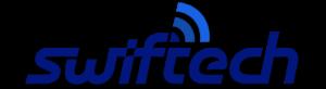 SWIFTech